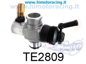 TE2809