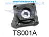 TS001A