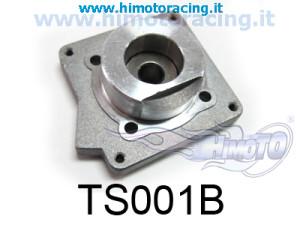 TS001B