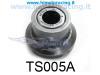 TS005A