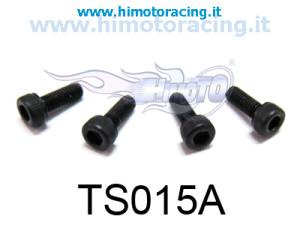 TS015A
