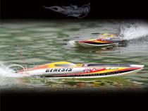 boat_e003_01-