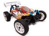 buggy-(1)
