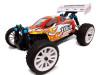 buggy-(2)