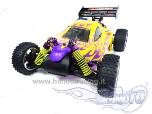 buggy_g002_03-