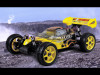 buggy_g004_02