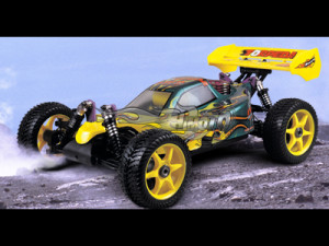 buggy_g004_03
