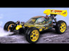 buggy_g004_031