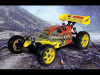 buggy_g004_041