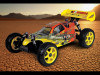 buggy_g004_051
