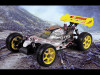 buggy_g004_06