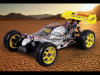 buggy_g004_071