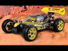 buggy_g004_08