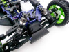 buggy_g004_37