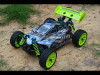 buggy_g006_01