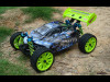 buggy_g006_02