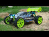 buggy_g006_03