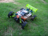 buggy_g006_06