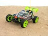 buggy_g006_12