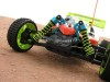 buggy_g006_13