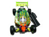 buggy_g009_01
