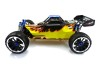 buggy_p004_01-