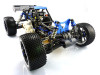 buggy_p004_11-