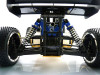 buggy_p004_18-