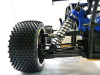 buggy_p004_19-