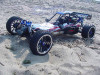 buggy_p006_01-