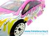 car_e002_07-