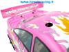 car_e002_08-