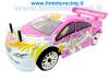 car_e002_09-