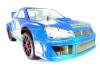 car_e012_02-