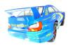 car_e012_03-