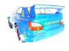car_e012_04-