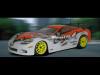car_g001_19