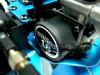 car_g004_081