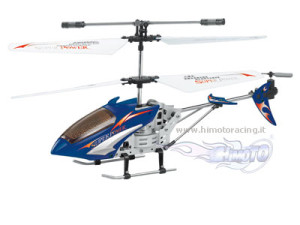 helicopter_e004_03-