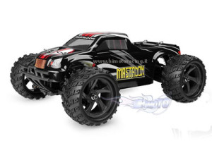 monster-truck-1-18
