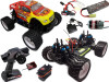 monster truck 1.16 off-road 4wd rtr HIMOTO