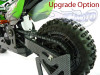 motocross_e002_04-