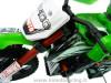 motocross_e003_06-