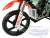 motocross_e003_08-