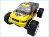 truck_e001_32