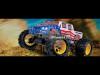 truck_g004_03
