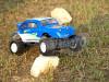 truck_g010_07