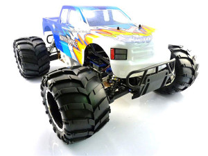 truck_p004_11