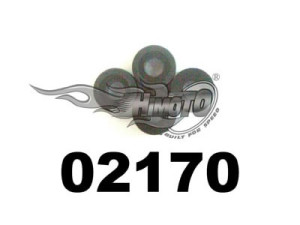 02170-