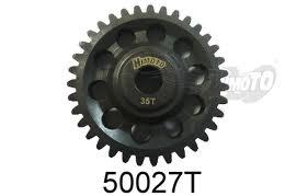 50027t